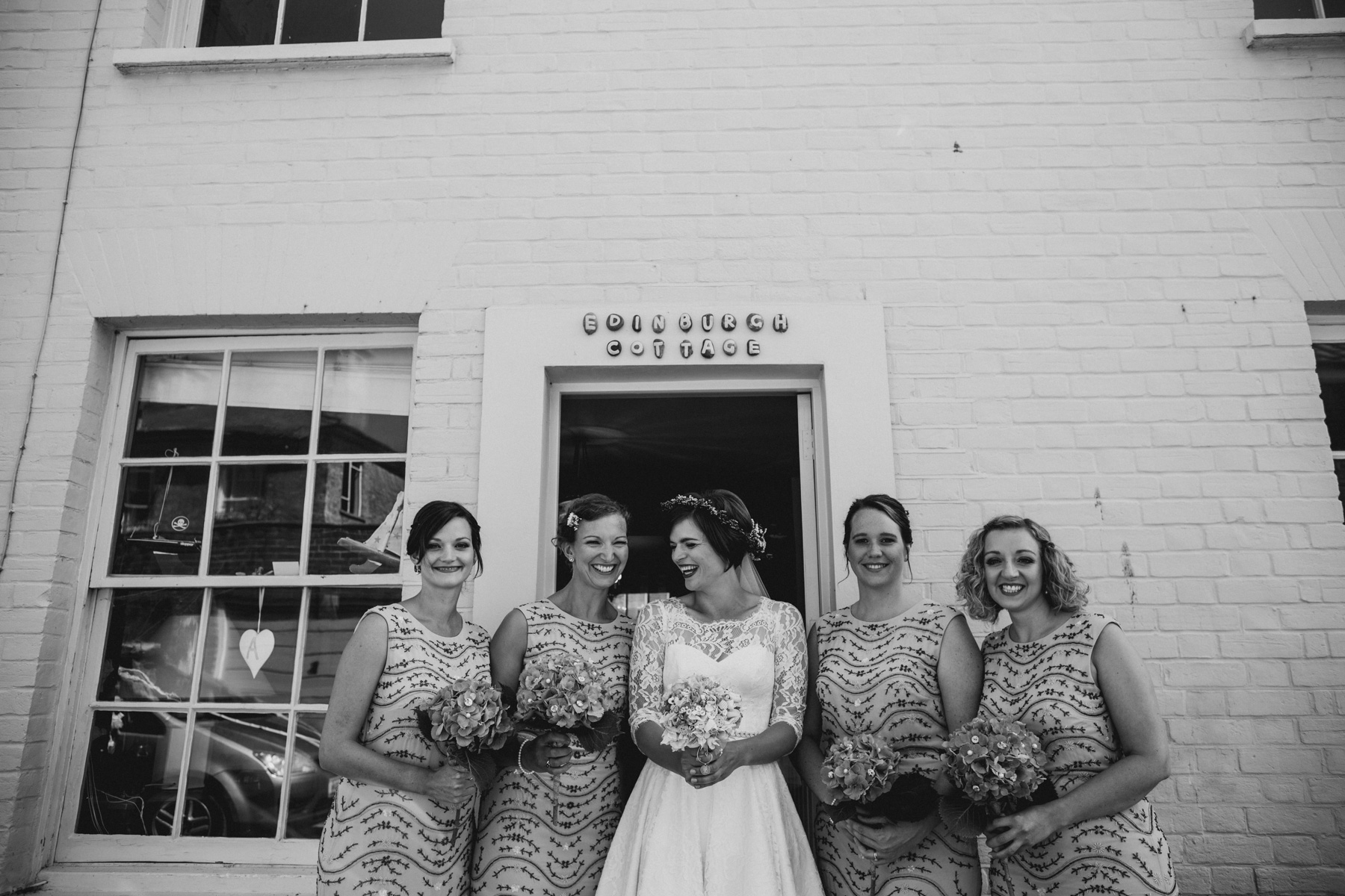 AldeburghWeddingPhotos101