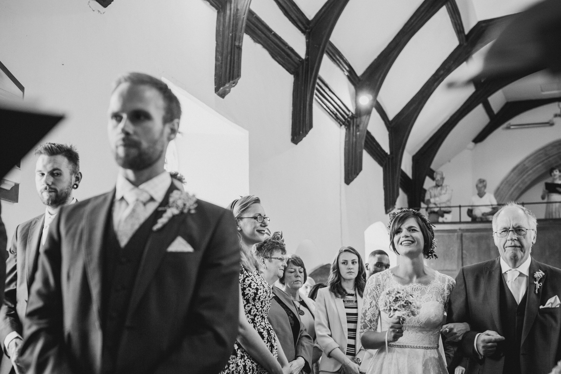 AldeburghWeddingPhotos131