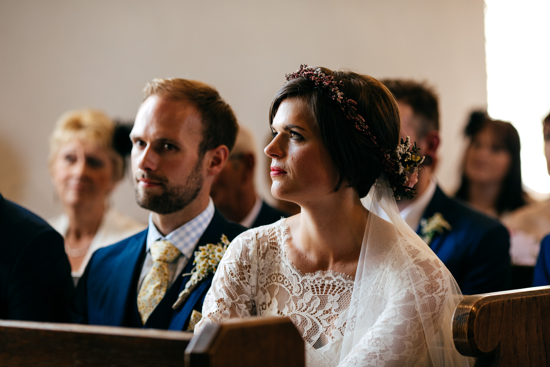 AldeburghWeddingPhotos175
