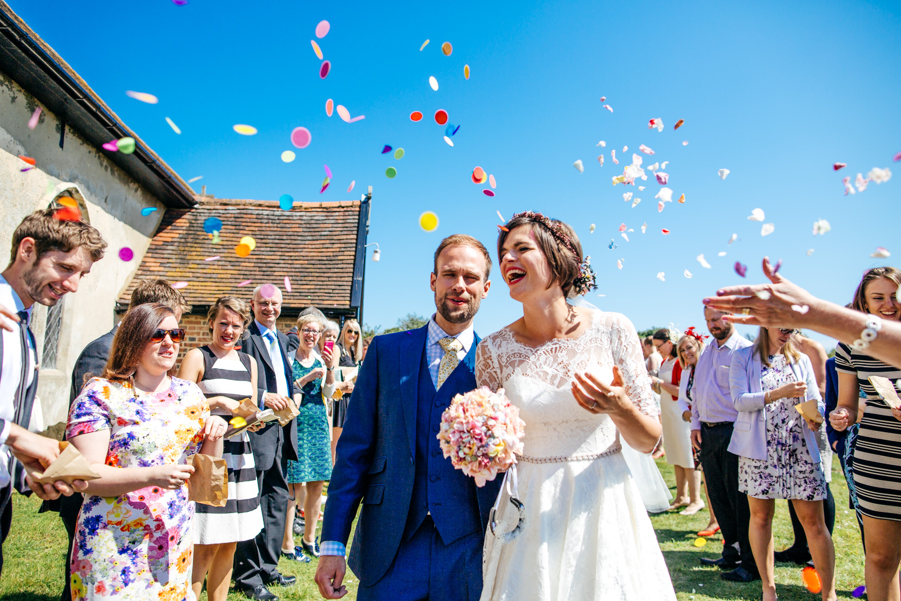 AldeburghWeddingPhotos211