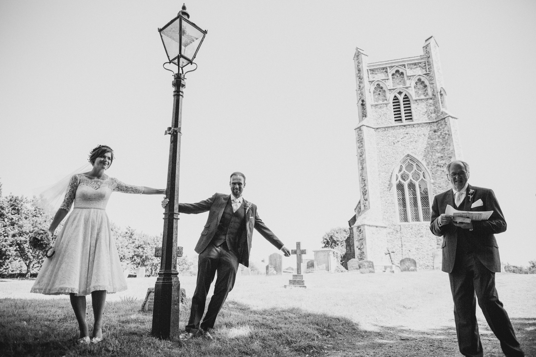 AldeburghWeddingPhotos222