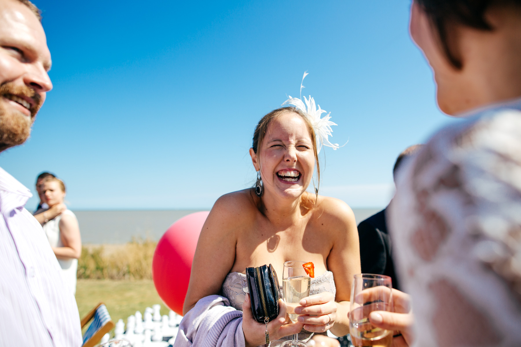 AldeburghWeddingPhotos260