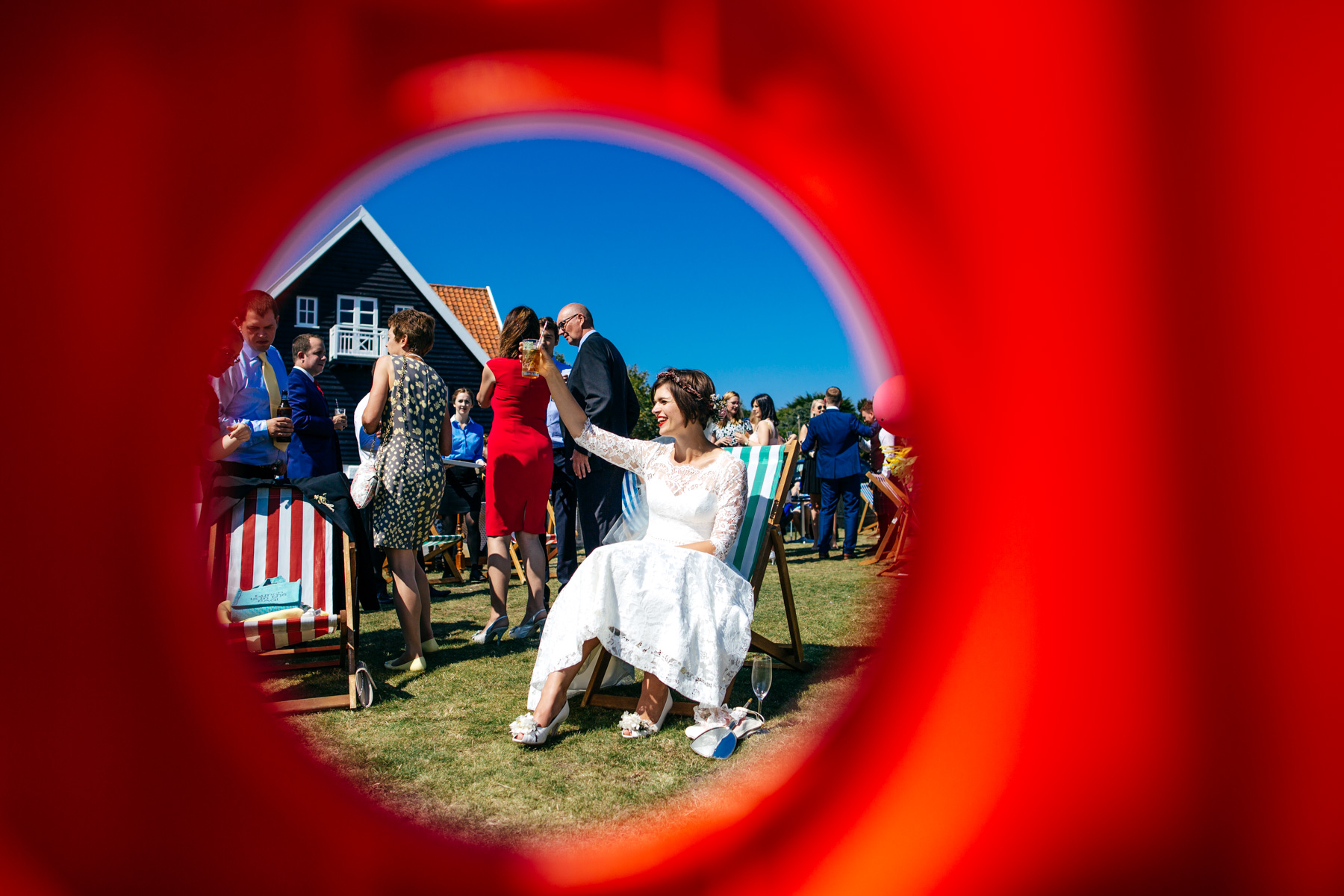 AldeburghWeddingPhotos270