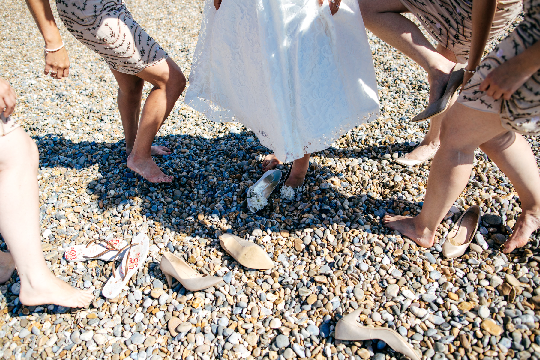 AldeburghWeddingPhotos313