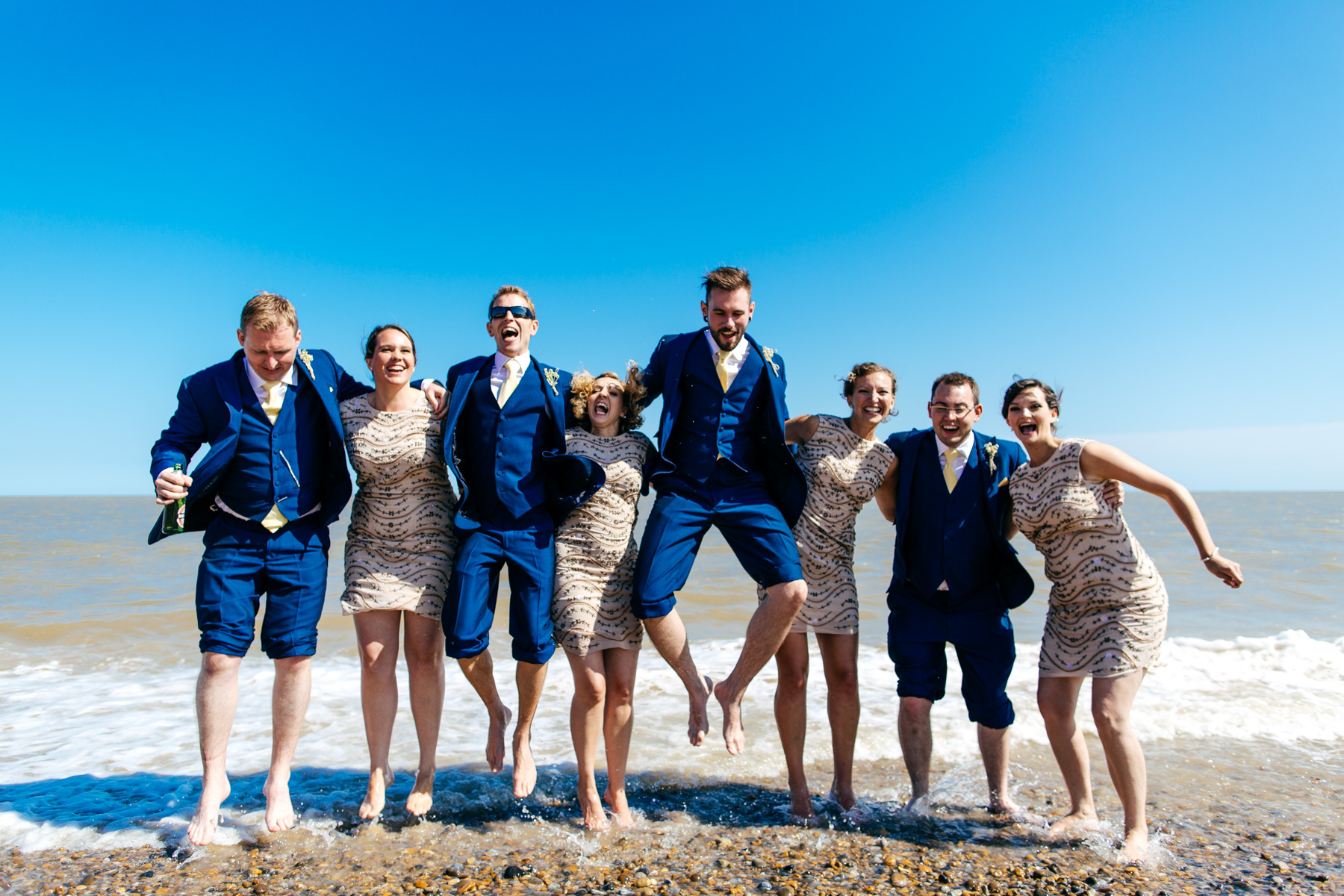 AldeburghWeddingPhotos323