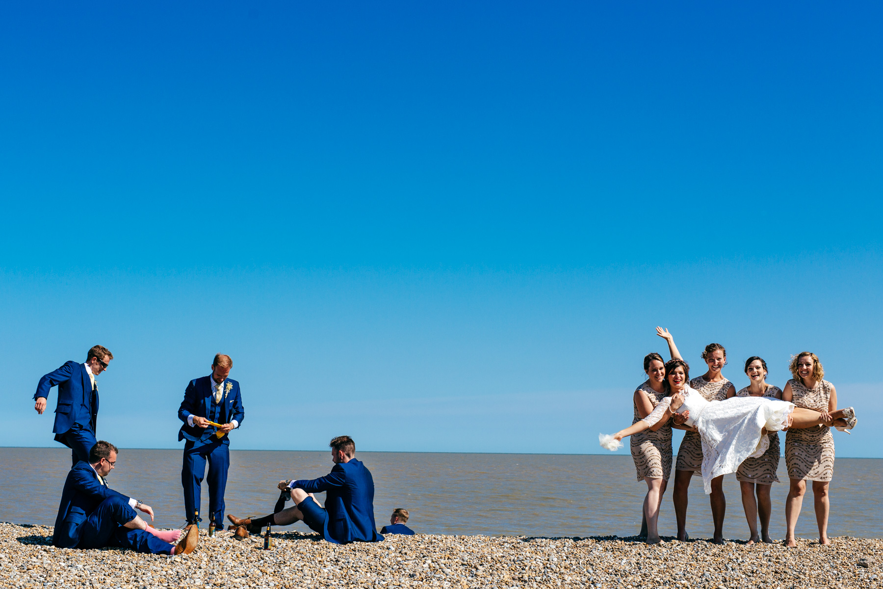 AldeburghWeddingPhotos331