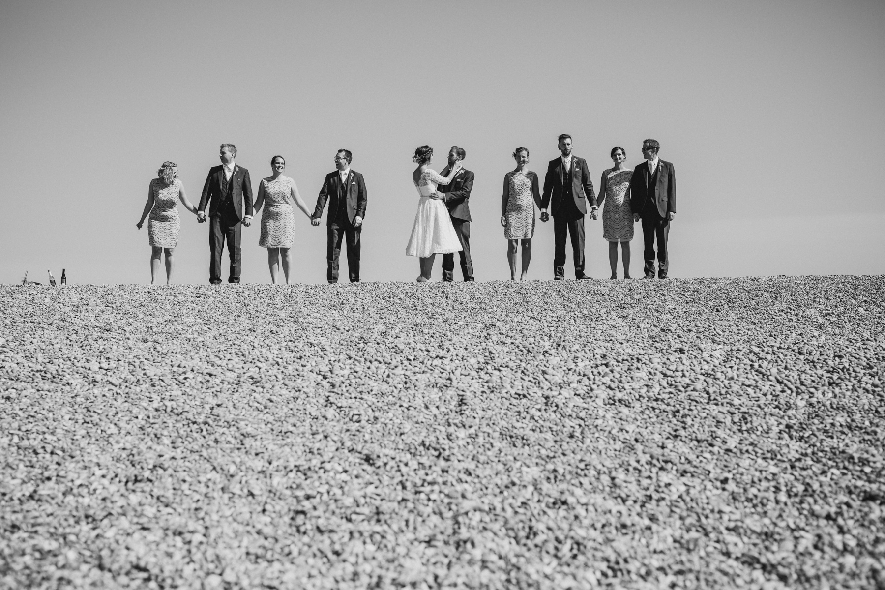AldeburghWeddingPhotos336