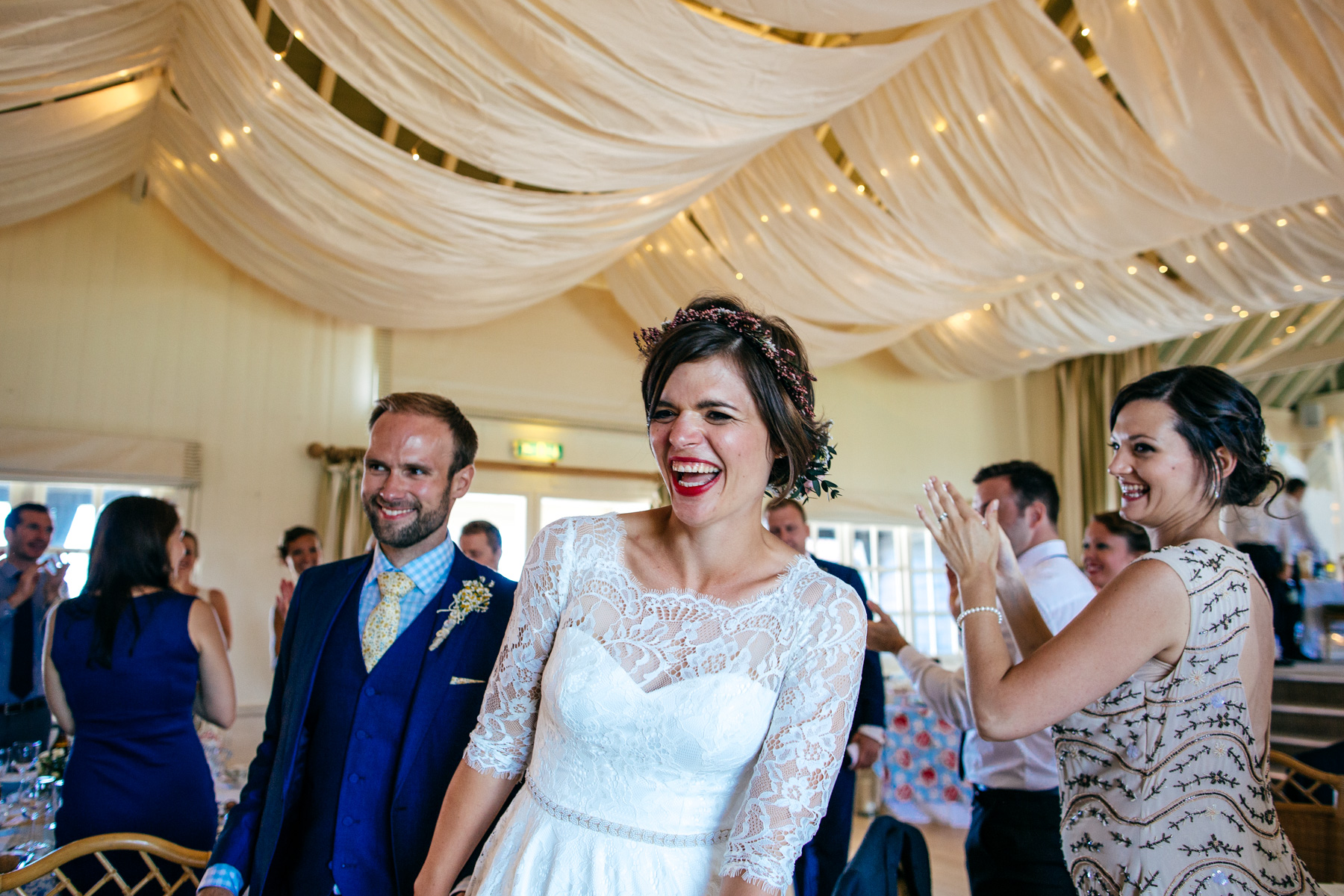 AldeburghWeddingPhotos365