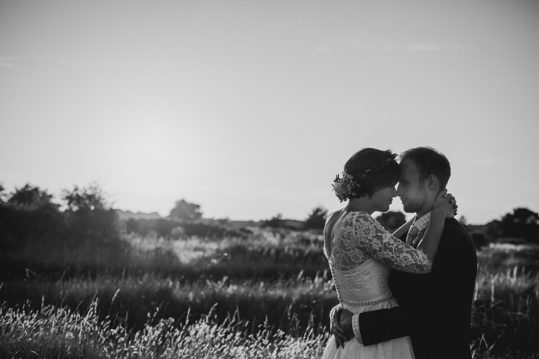 AldeburghWeddingPhotos451