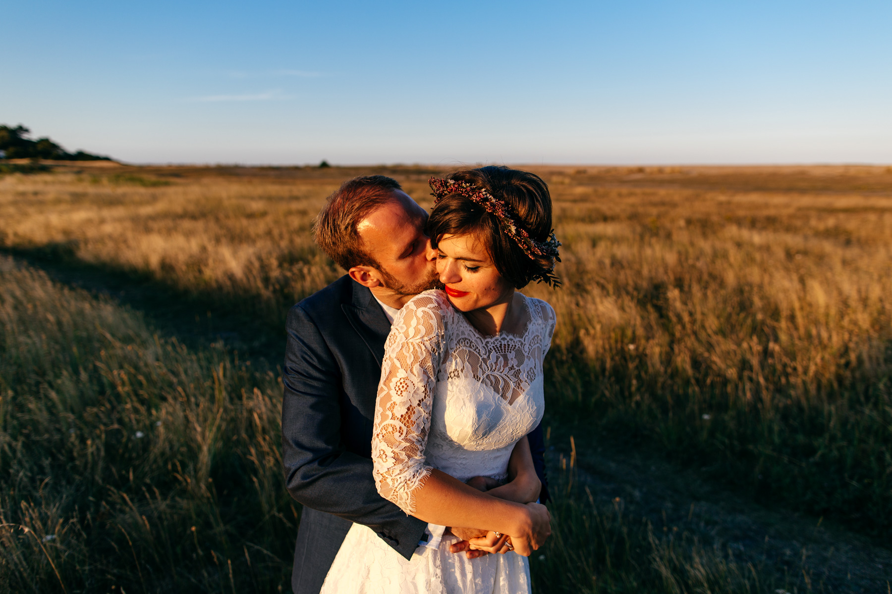 AldeburghWeddingPhotos460