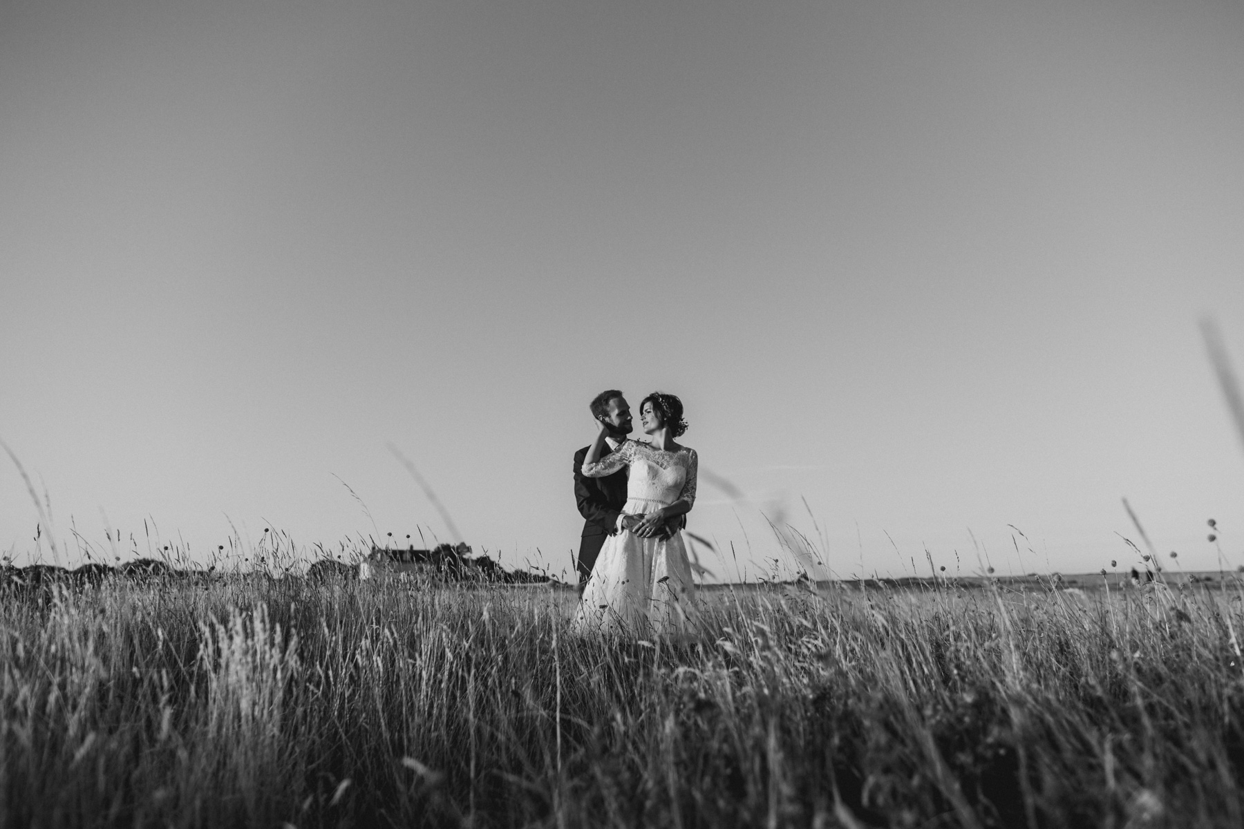 AldeburghWeddingPhotos465