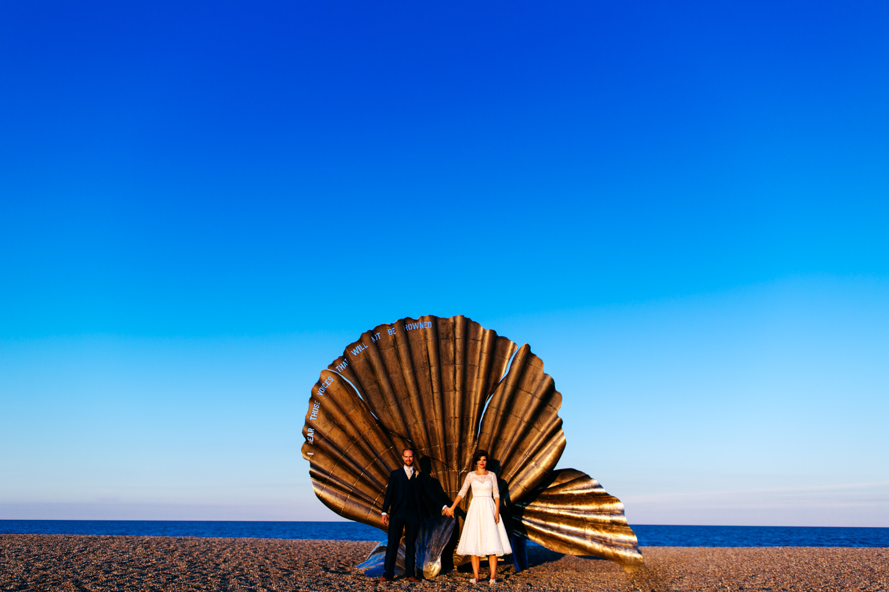 AldeburghWeddingPhotos468
