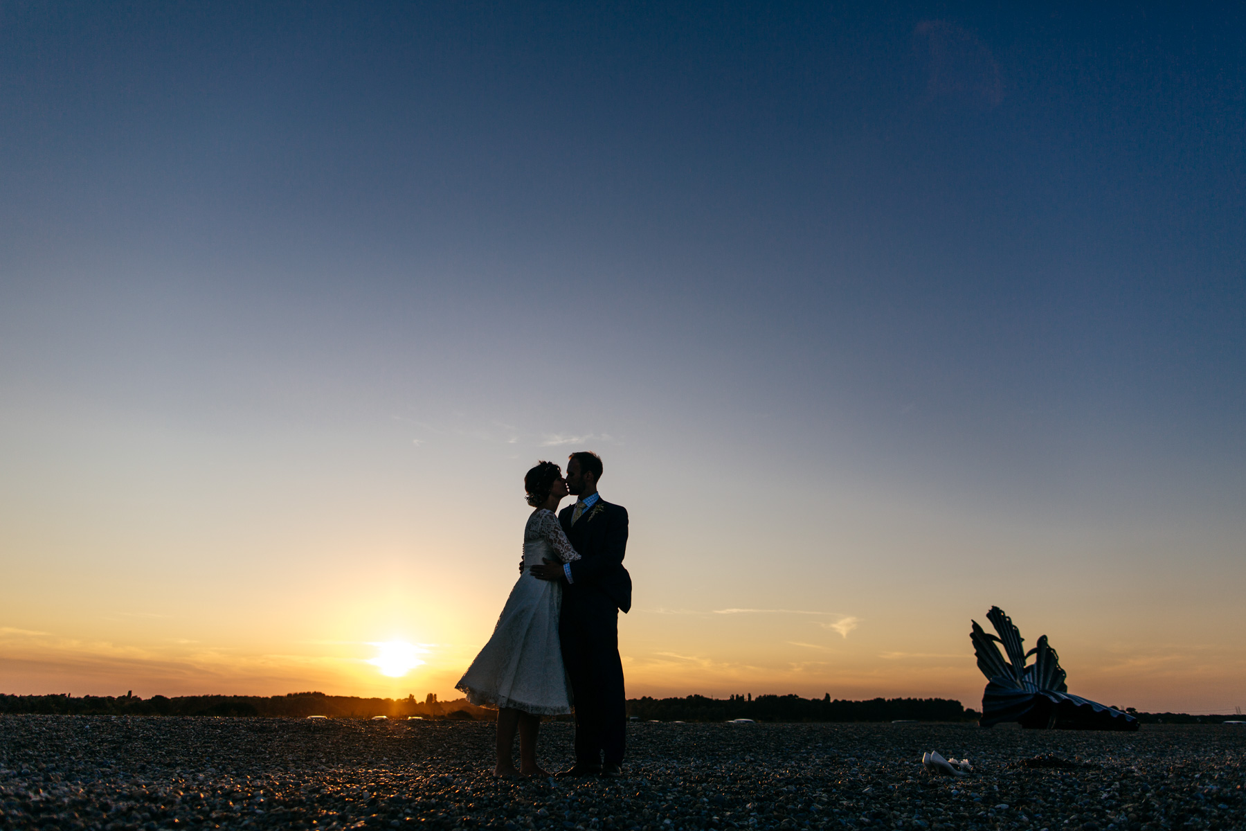 AldeburghWeddingPhotos478