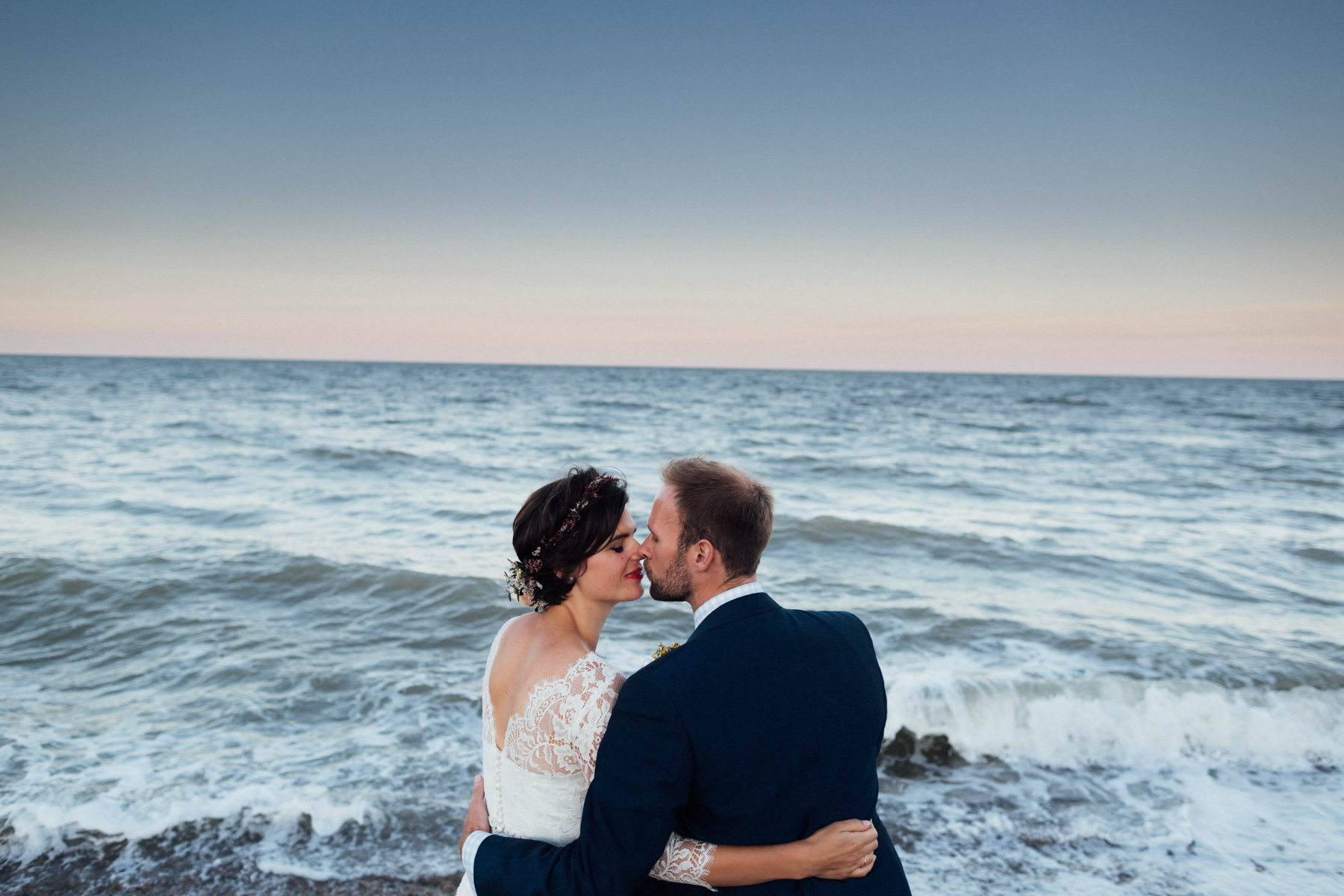 AldeburghWeddingPhotos487