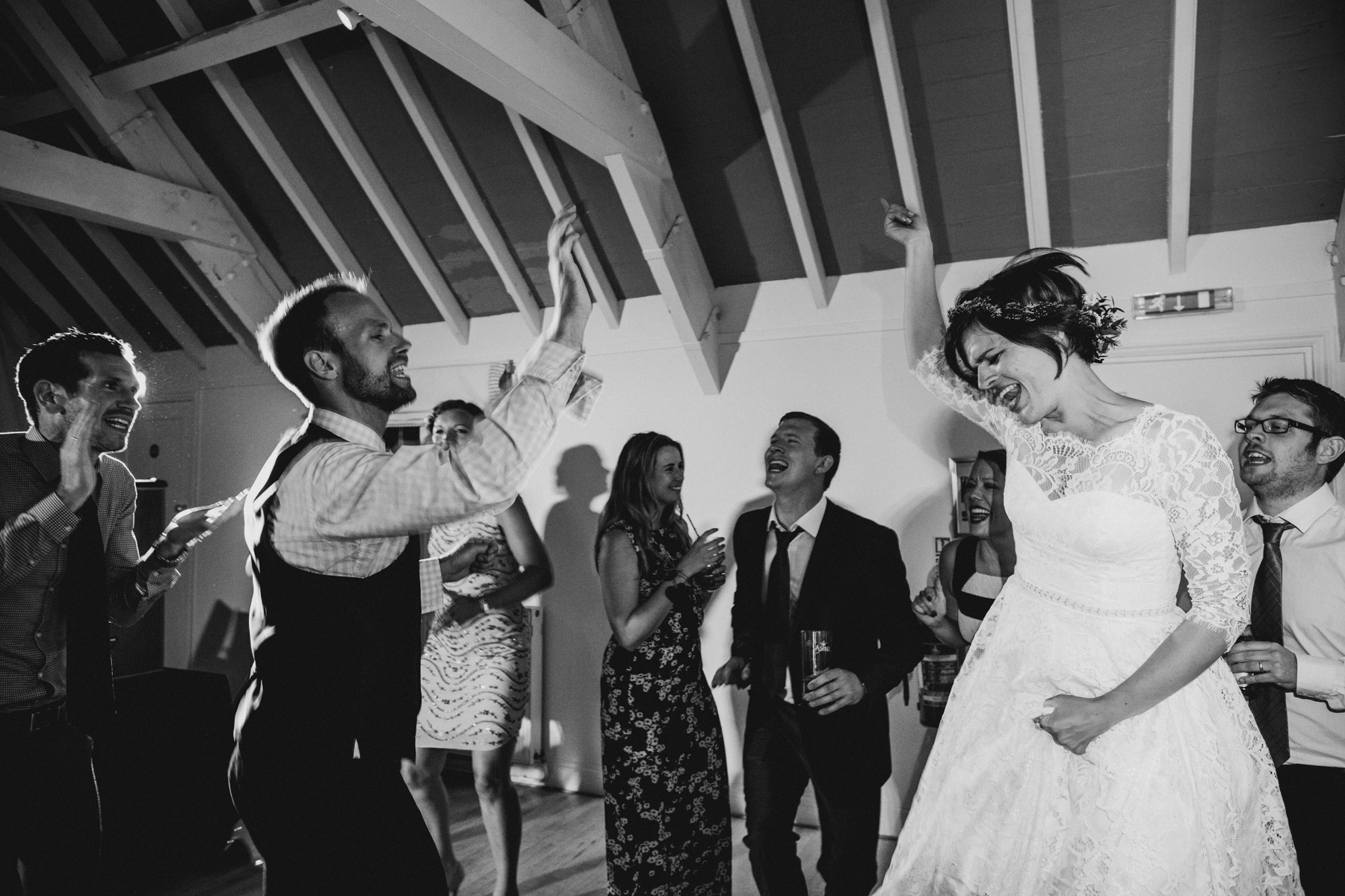 AldeburghWeddingPhotos531