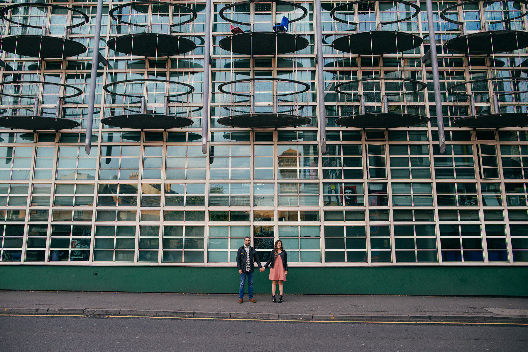BirminghamWeddingPhotos001