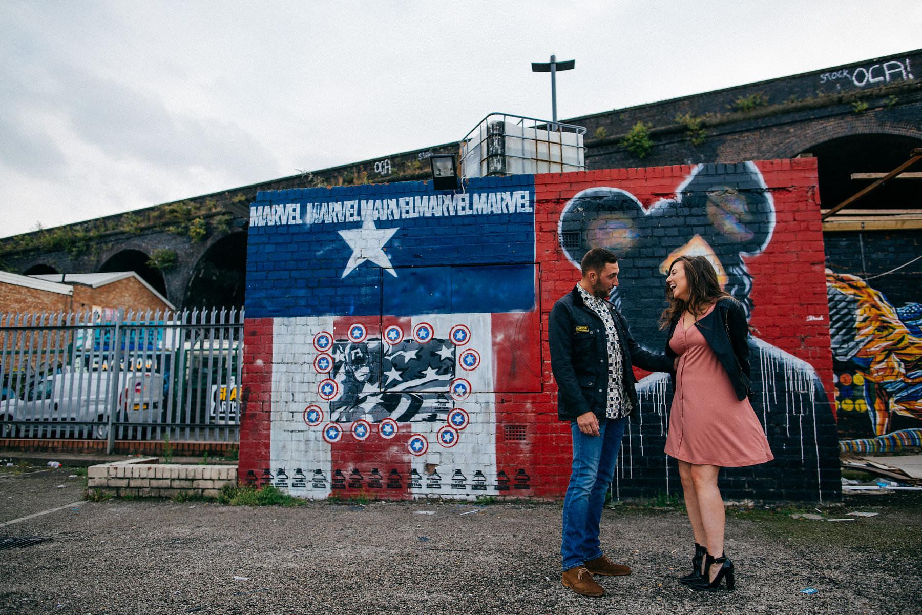 BirminghamWeddingPhotos008