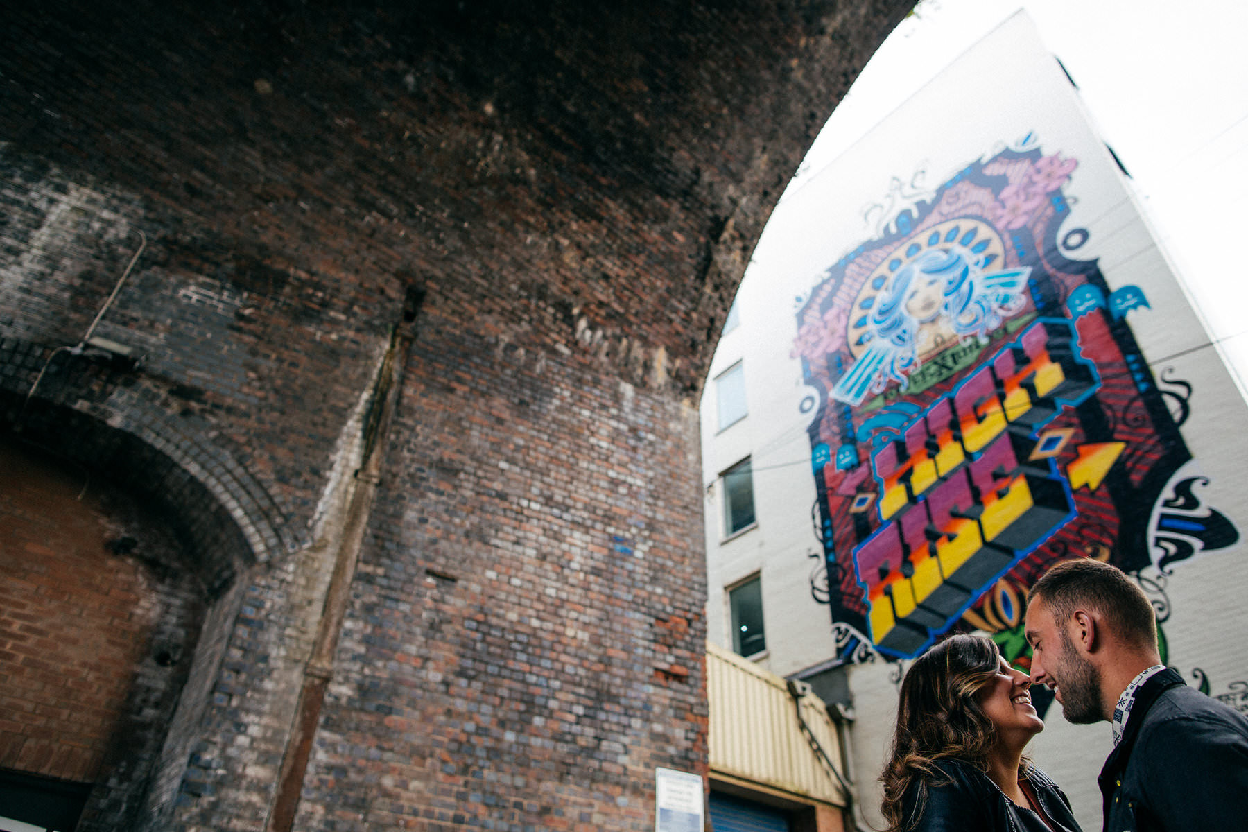 BirminghamWeddingPhotos011-2