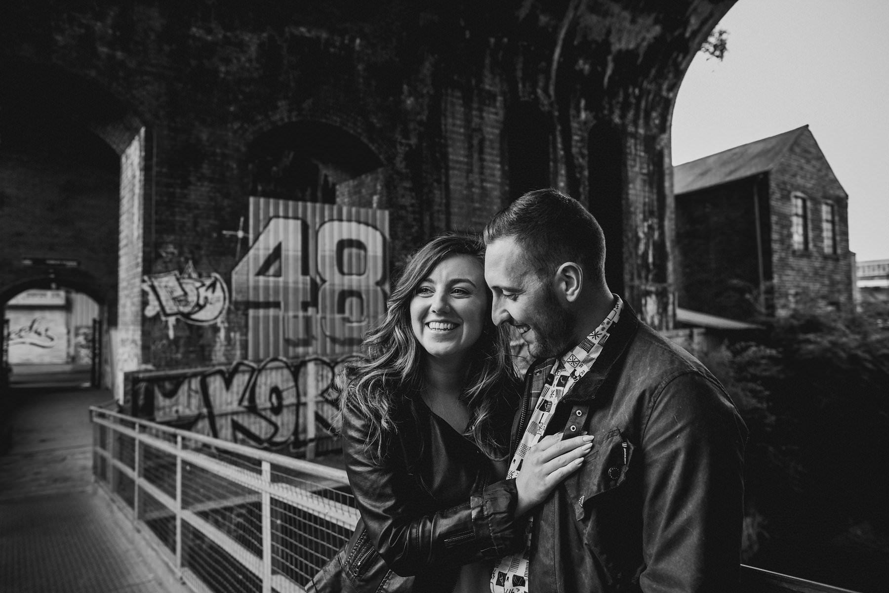Birmingham-Engagement-Photos