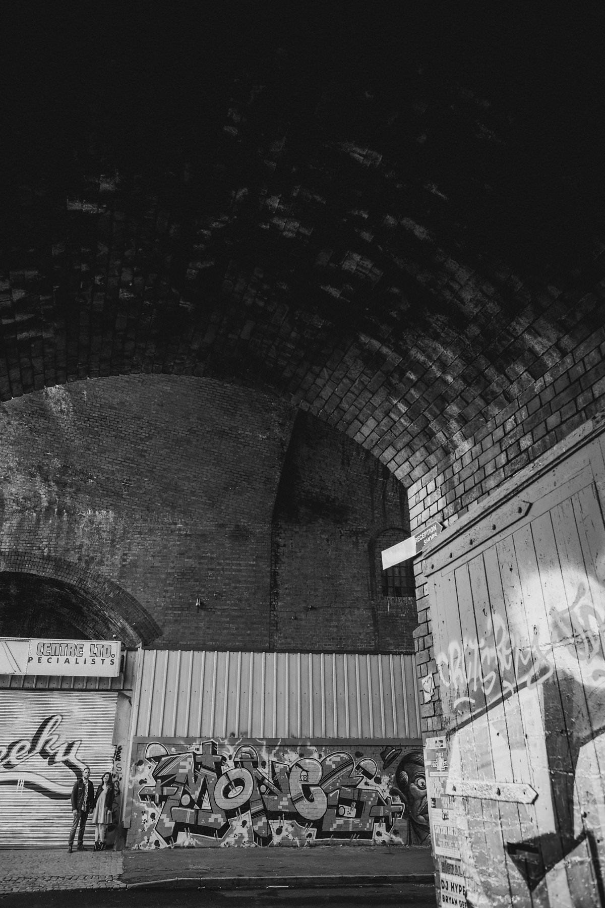 BirminghamWeddingPhotos020
