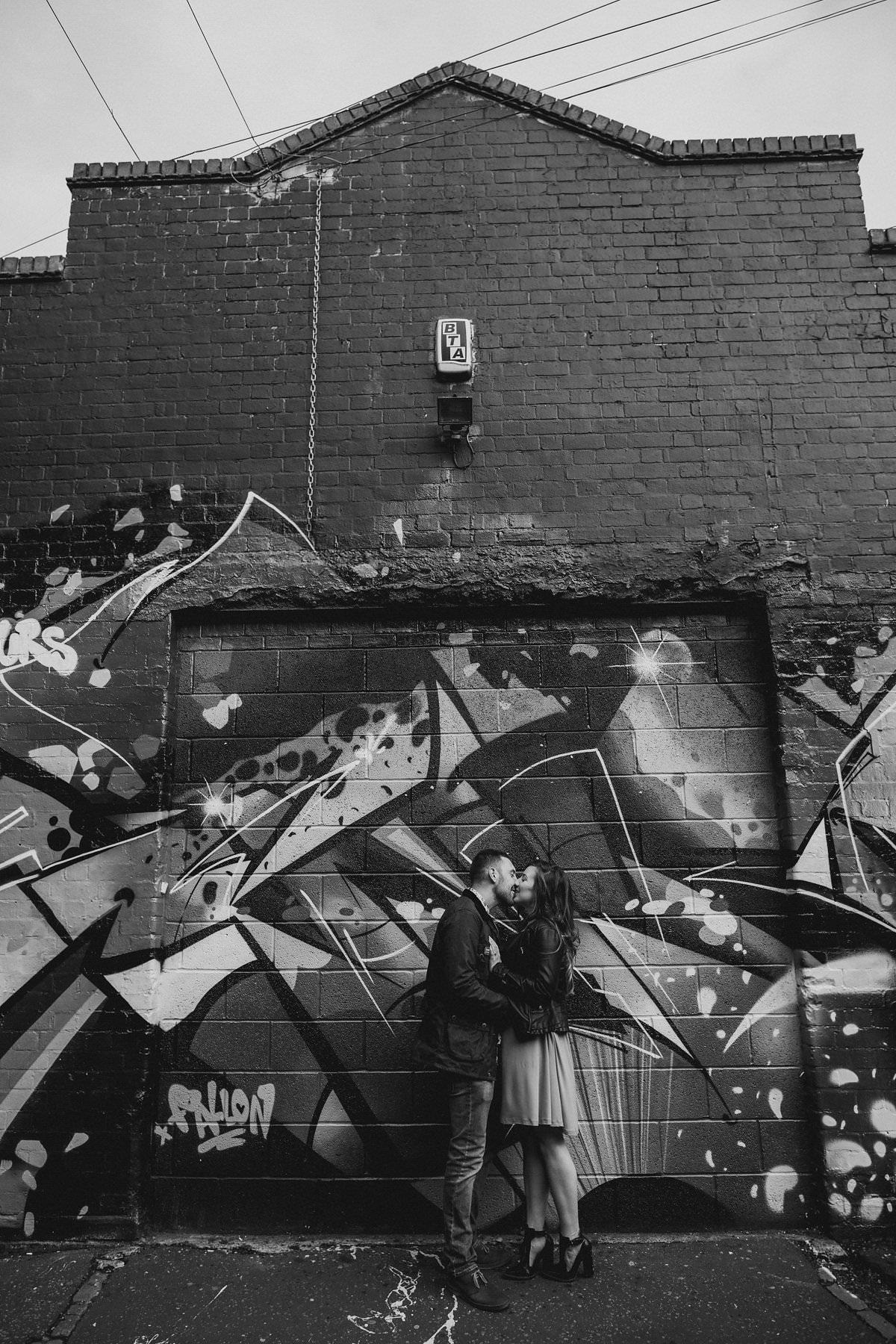 BirminghamWeddingPhotos022