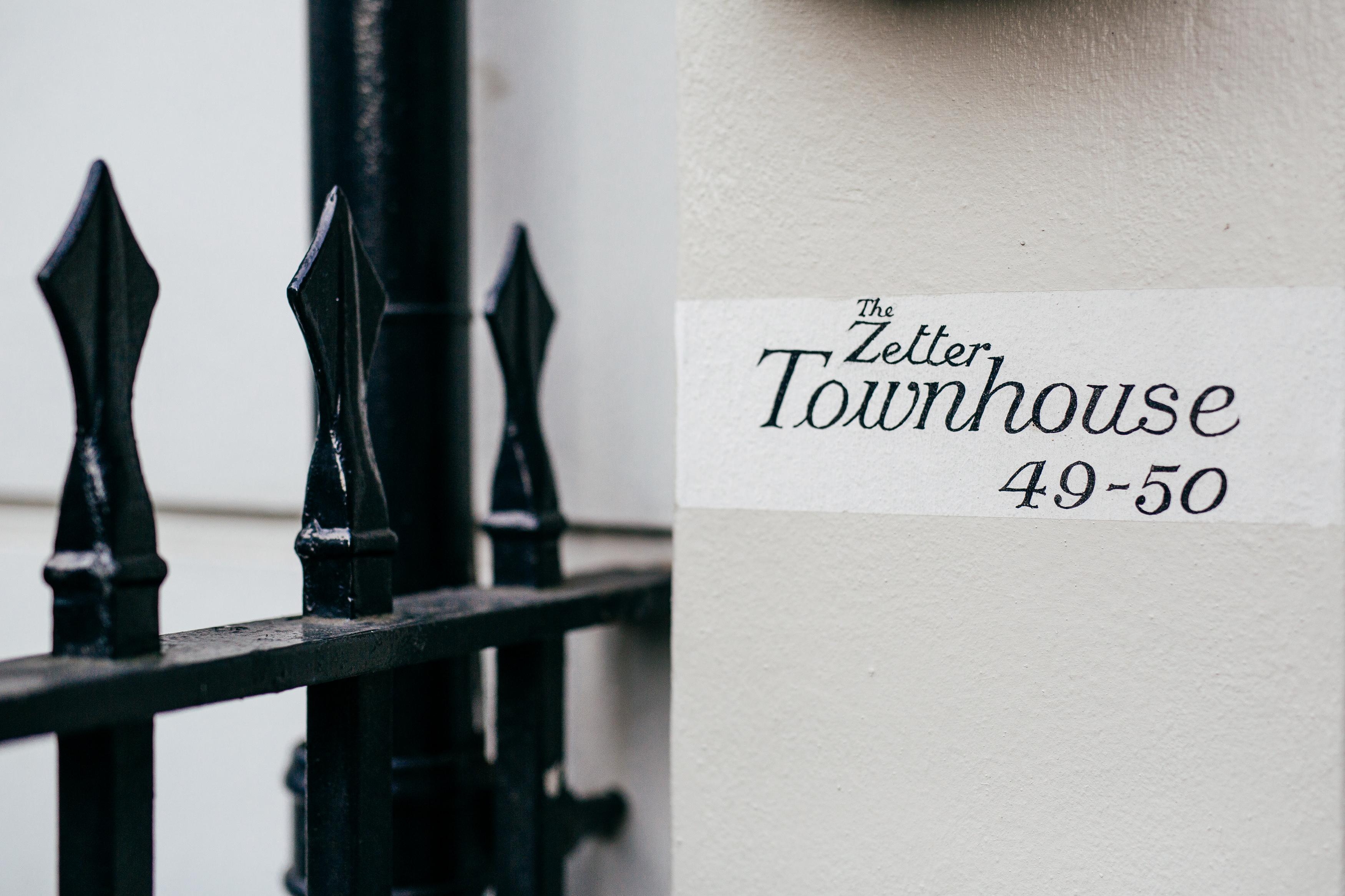 TheZetterTownhouseWedding036