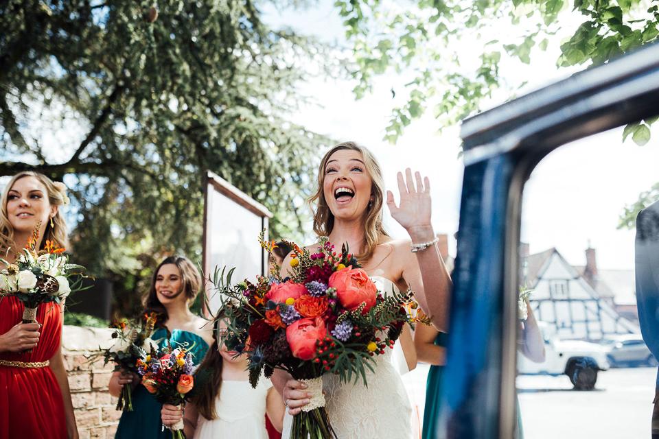 Best-alternative-wedding-photographer001