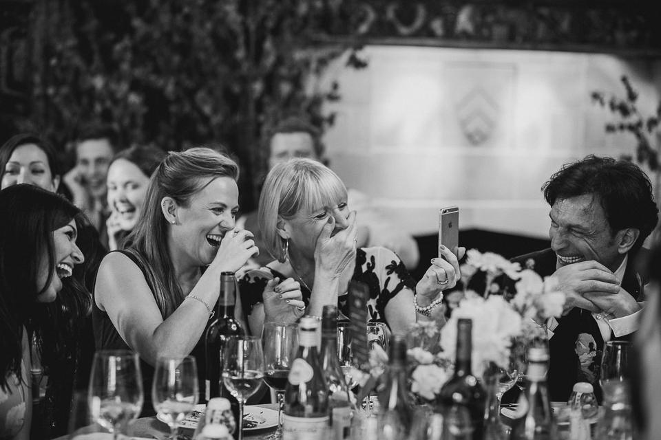 Best-alternative-wedding-photographer002