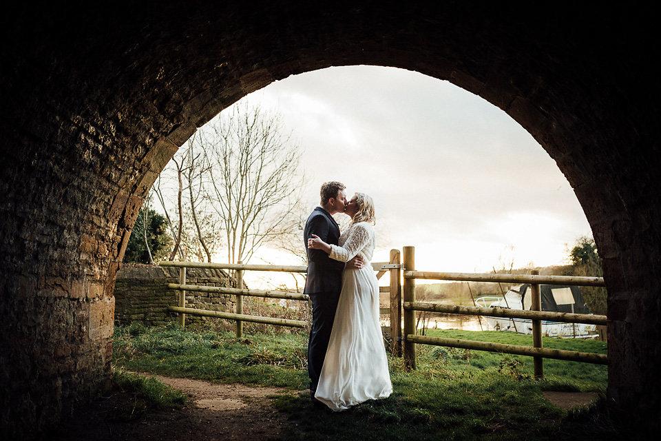 Best-alternative-wedding-photographer003