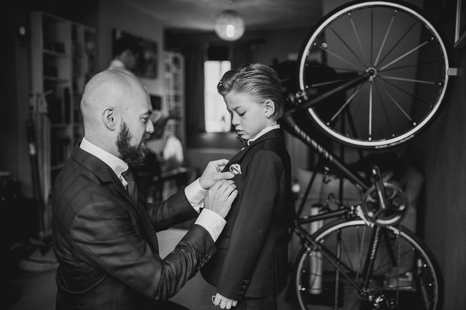Best-alternative-wedding-photography