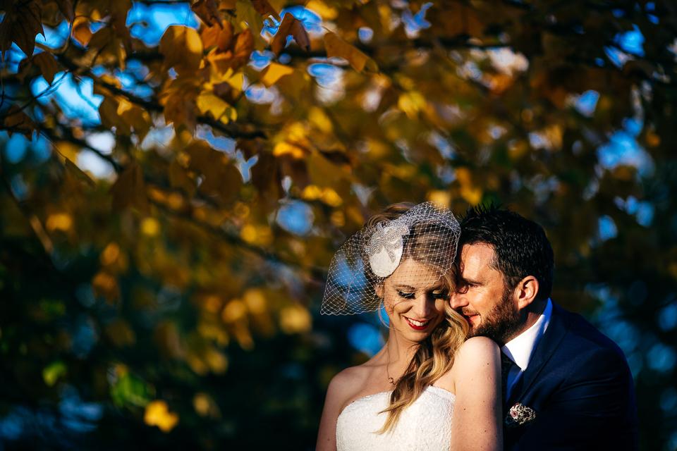 Best-alternative-wedding-photographer005