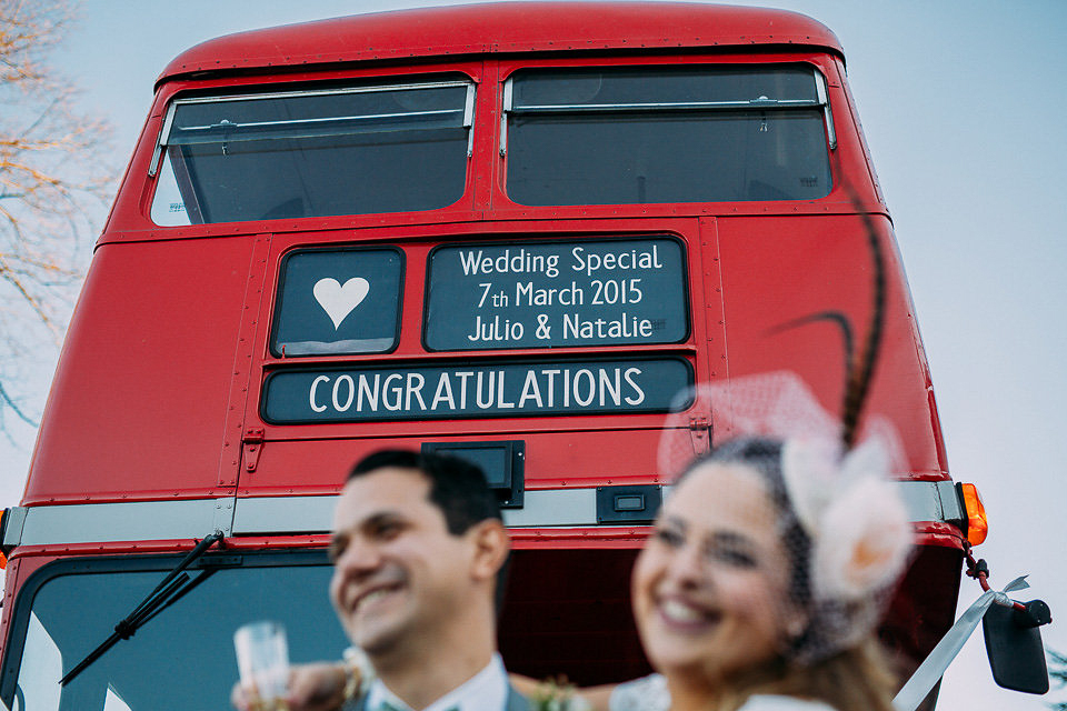 Best-alternative-wedding-photographer007