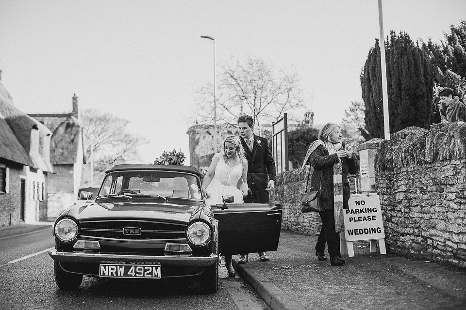 Best-alternative-wedding-photographer008