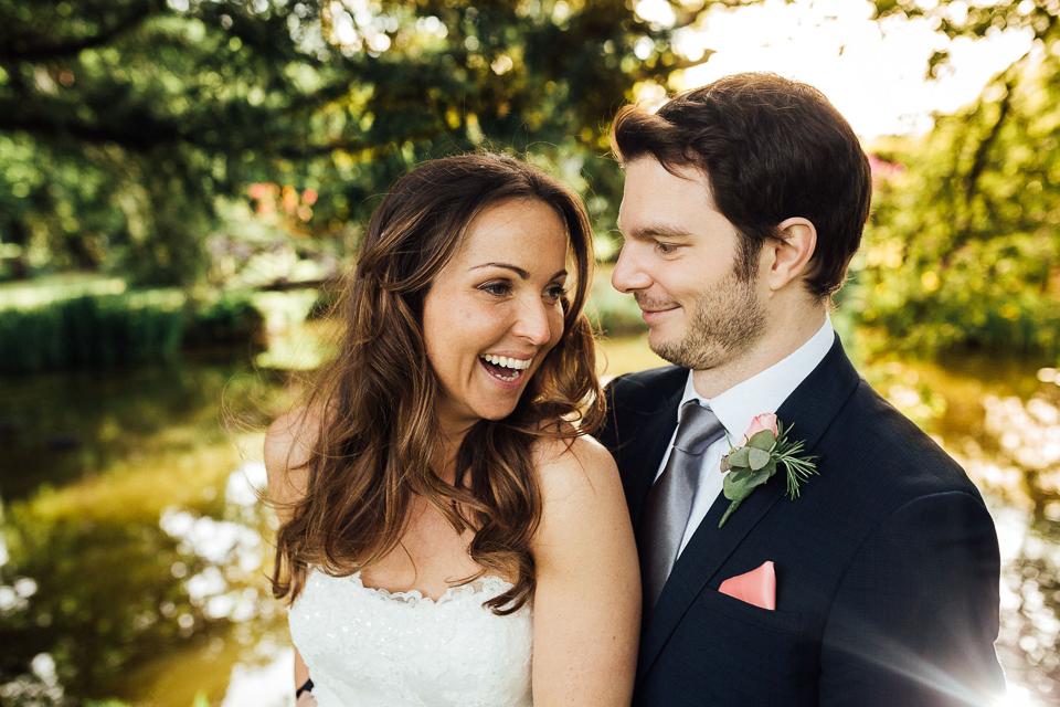 Best-alternative-wedding-photographer009