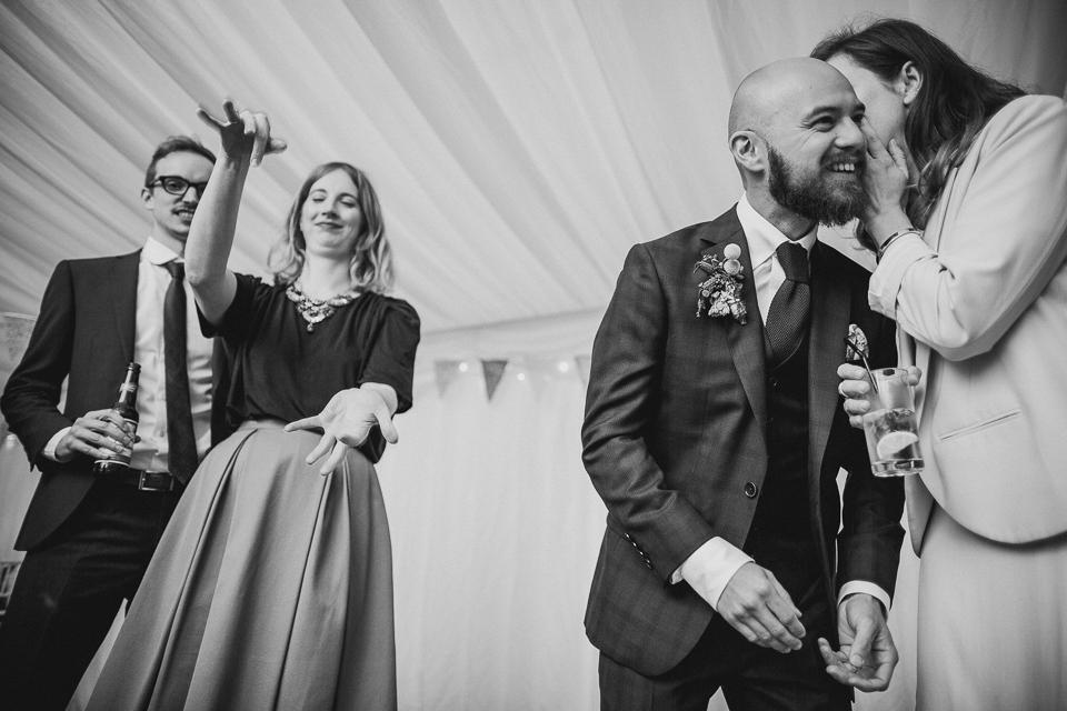 Best-alternative-wedding-photographer013