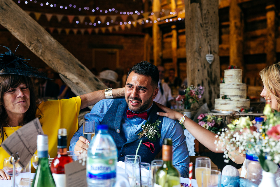 Best-alternative-wedding-photographer014