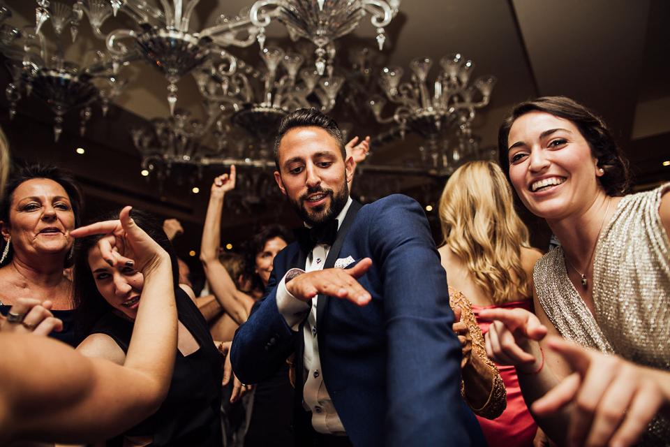 Best-alternative-wedding-photographer017