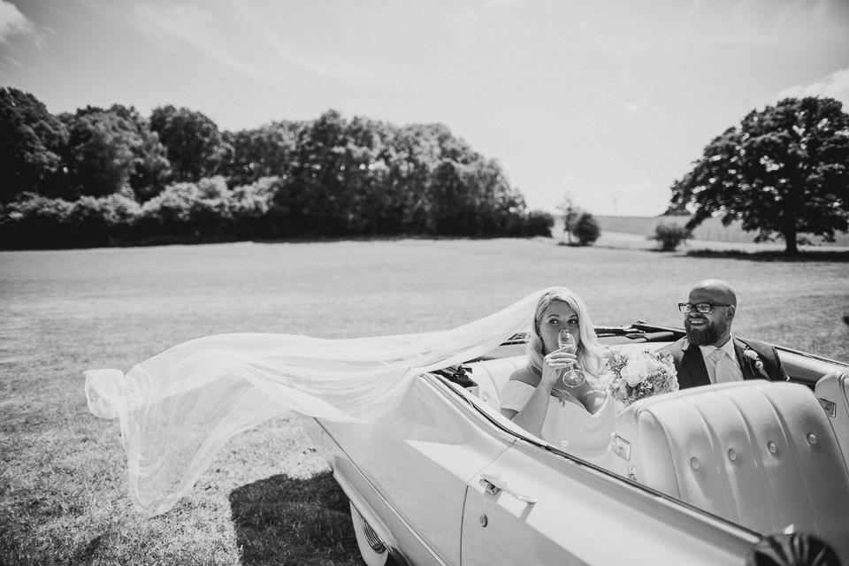 Best-alternative-wedding-photographer018