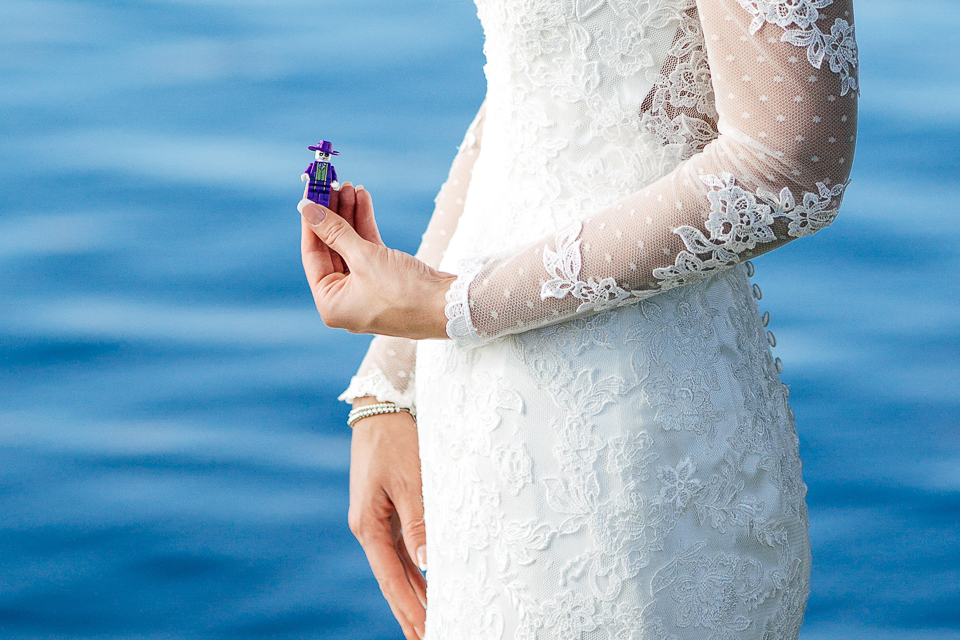 Best-alternative-wedding-photographer019