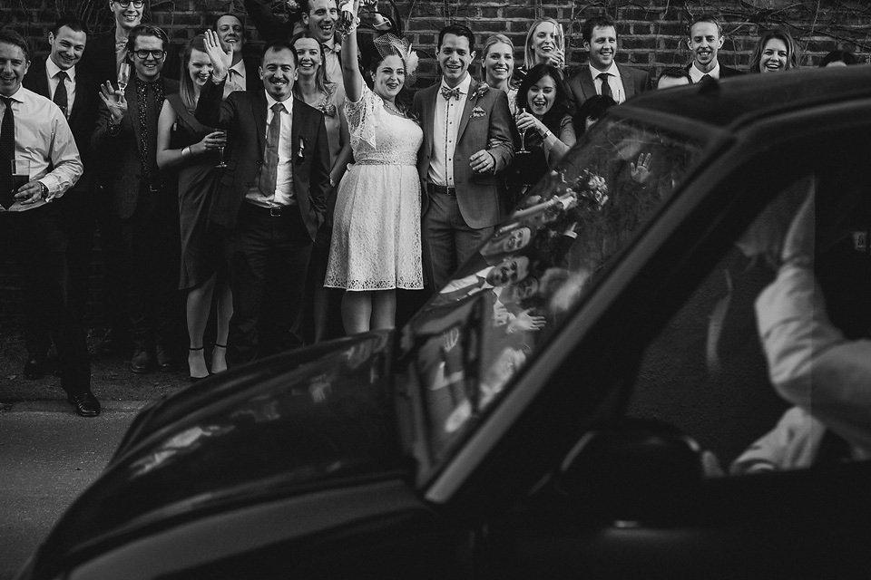 Best-alternative-wedding-photographer022
