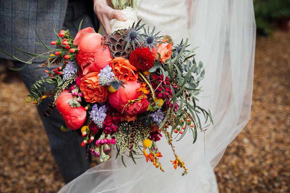 Best-alternative-wedding-photographer023