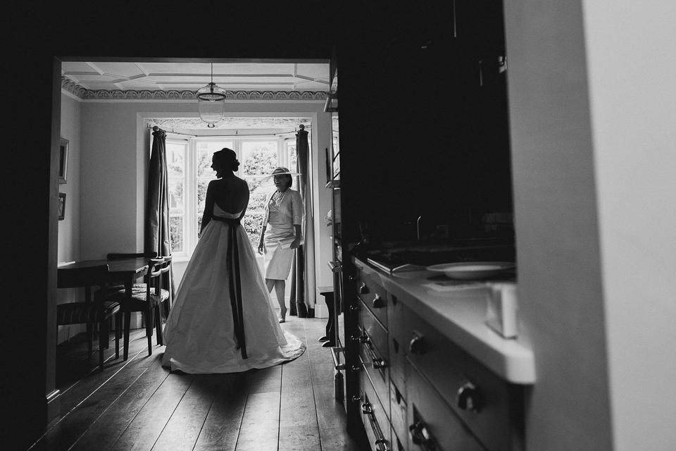Best-alternative-wedding-photographer024