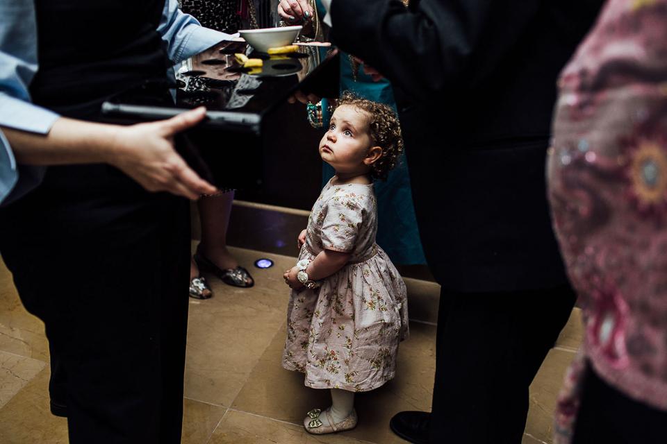 Best-alternative-wedding-photographer025