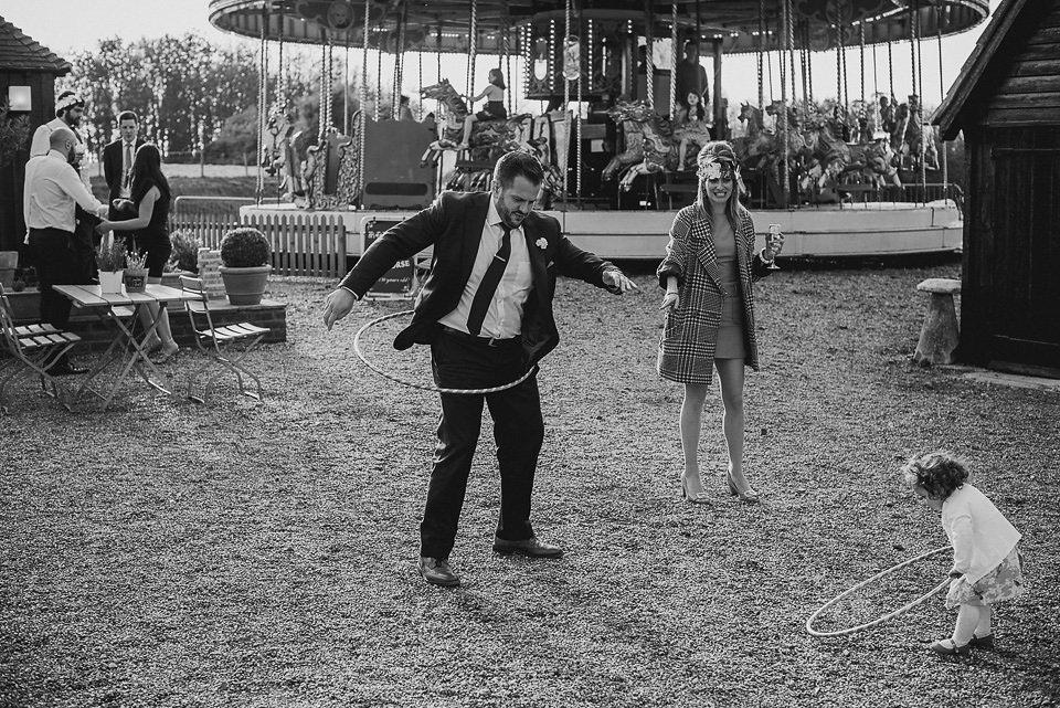 Best-alternative-wedding-photographer028