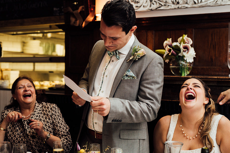Best-alternative-wedding-photographer032