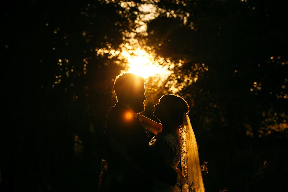 Best-alternative-wedding-photographer033
