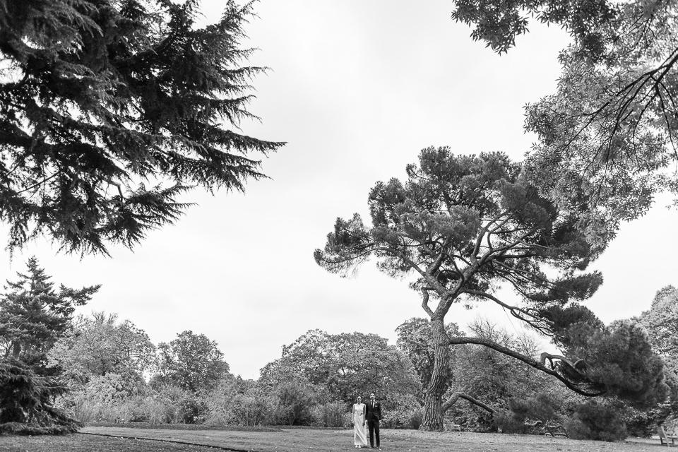 Best-alternative-wedding-photographer034