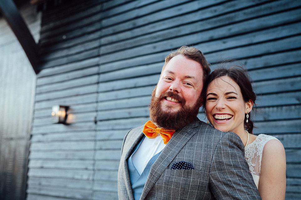 Best-alternative-wedding-photographer035