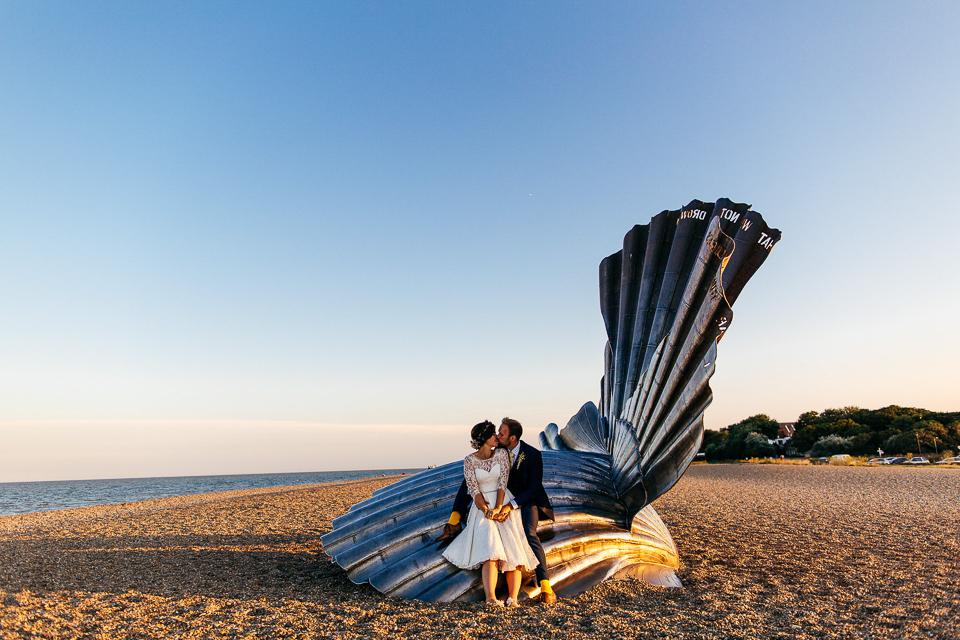 Best-alternative-wedding-photographer036