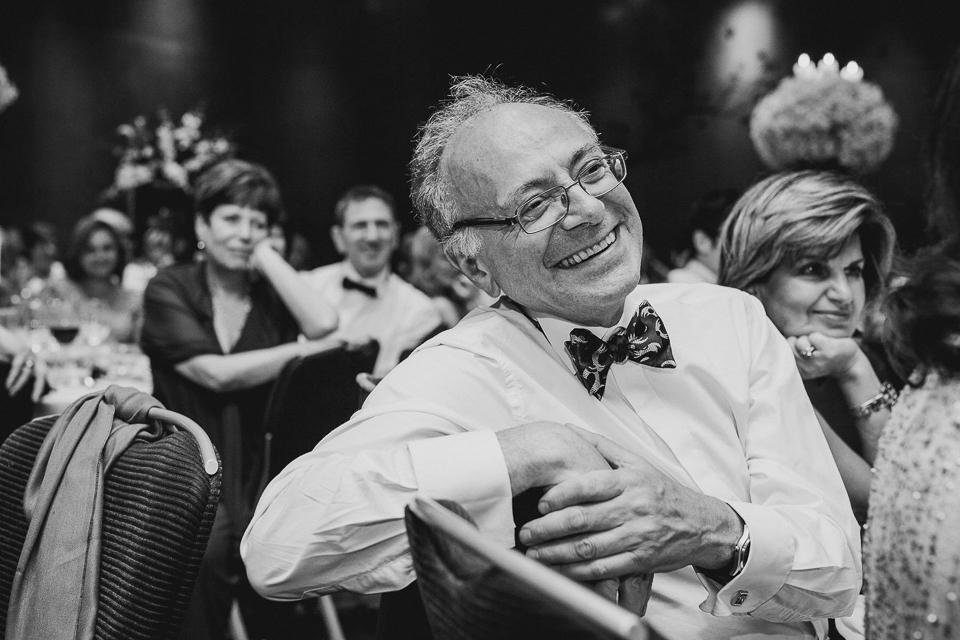 Best-alternative-wedding-photographer037
